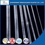 Slijtvaste HDPE van het Polyethyleen Plastic Staaf/Staaf