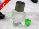 Professional Hotel Shampoo /Gel de Banho/Condicionador/Loção Corporal Fornecedor do vaso