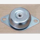 Het anti Rubber dat van de Trilling voor de Compressor van de Lucht van de Atlas opzet