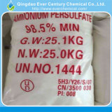 Sulfaat 21% van het Ammonium van de Uitvoer van de Rang van Capro de Meststof van N