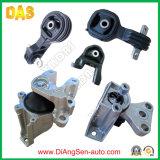 Automobil-/Auto-Abwechslungs-Ersatzteil-Motorträger für Honda CRV 2007-2011 (50890-SWA-A81, 50880-SWA-A81, 50850-SWN-P81, 50820-SXS-A01, 50721-S5C-013)