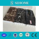 UV Decoratief Marmeren pvc- Blad