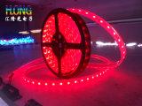 Non-Waterproof 5050 TIRA DE LEDS de alta calidad