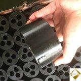 Pfosten-Spannkraft-Zylinder und Keil