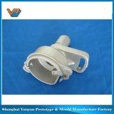 La alta presión para la venta de acero a presión el molde de la fundición