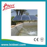 5.5kw 태양 수도 펌프 사용된 주파수 변환기