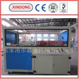 PVC-Rohr-Strangpresßling-Zeile PVC-U PVC-C PVC-M