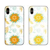 X caso inclusivo creativo di iPhone di iPhone 7 del caso 8 P del telefono del Apple più di iPhone 8 massimi di Xs Xr nuovo