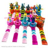 Vingadores Figuras Tijolos Brinquedos Compatível Super herói filhos ver blocos de construção