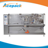 Máquina de enchimento de mel tabaco de água da máquina de enchimento de óleo comestível Bolsa máquina de enchimento