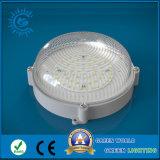 Het Waterdichte LEIDENE van de fabriek Prijs 220*220*70mm 20W Licht van het Plafond