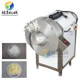 Zenzero di seta della macchina dello zenzero della cucina ed affettatrice dell'aglio (TS-Q50)