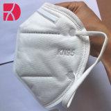 KN95 Anti-Virus masque Masque de protection antivirus