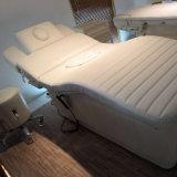 Factory Direct 3 Motor Electric Beauty Salon meubilair Gezichtsbed Massagestoelen met CE (08D04)