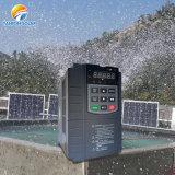 Inverter trifásico de la bomba de agua 380V 3.0KW 4HP AC