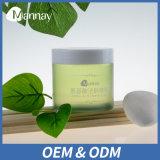 Private Label OEM ODM Gel nettoyant acide aminé cosmétique