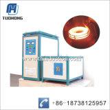 Ce van de hoge Frequentie keurde de Elektrische Verwarmer van de Inductie goed (10-65KW)