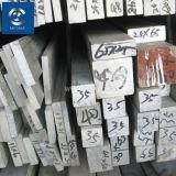 2017 2024 2011 2012 2014 si sono sporti barra quadrata di alluminio della lega