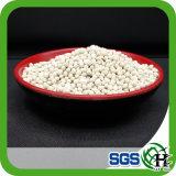 Fertilizante composto 16-16-13 do preço NPK de China