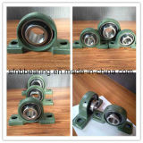 NSK NTN Pillow Block Bearing Textile Machinery Bearings Housings UCP208 Bearing