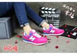Новые ботинки спорта типа