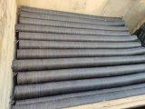 Los muelles de puerta de garaje eléctrica templado aceitado de primavera 6mm*1150mm