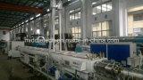 Linea di produzione ad alta velocità della conduttura di HDPE/PPR/PE-Rt