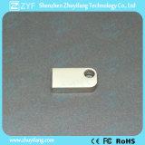 2017 mini movimentações super do flash do USB do tamanho do dedo pequeno (ZYF1764)