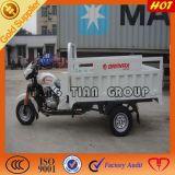 Motociclo del carico della rotella di alto potere 3