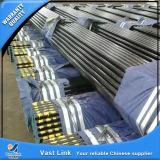 API 5L y ASTM A106 GR. Tubo sin soldadura del acero de carbón de B