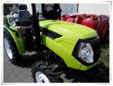 Huaxia gebruikte Compacte Tractoren 25 aan 45HP