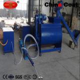 Schaumgummi-Generator für Schaumgummi-Beton