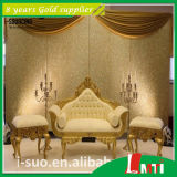 Wall Paint Industrial를 위한 중국 Glitter Powder Supplier