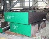 H13 Werkzeugstahl, 1.2344, 4Cr5MoSiV1 spezieller Stahl, geschmiedeter Stahl