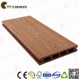 Cooldin Anti-Fire WPC Exterior Decking Floor