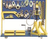 Стенд автомобиля инструмента автоматического ремонта высокого качества