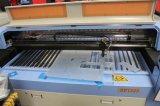 Vorbildliche Ausschnitt-Maschine Laser-1325 mit preiswertem Preis