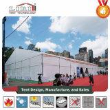 20m Breiten-Zelt für neue Auto-Produkteinführungs-Konferenz