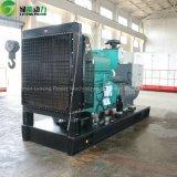 Qualitäts-Cummins-Dieselgenerator für Verkauf