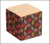 400 hojas de papel de la nota Cube