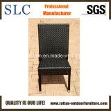 Tableau de rotin/meubles extérieurs des meubles 2013/Rattan de rotin (SC-FT022)