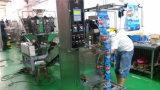 Automatische getrocknete luftgestoßene Nahrungsmittelkartoffel-Kokosnuss-Banane bricht Verpackungsmaschine ab