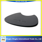 Peças da injeção da borracha de silicone Molding/Plastic do &ODM do OEM