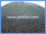 Los ladrillos de carbono de magnesia utilizan escamas Natural grafito (+895, +195 -195, etc.).