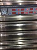 Yg-120100uma chapa de impressão de etiquetas Maker máquina de fazer da placa flexível