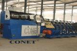 Горячий выправлять провода CNC сбывания 180m/Min и автомат для резки Tq1.6-6