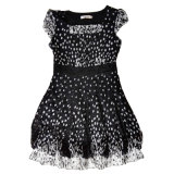 Sport Wear / Lady Dress / Child Wear / Sport Garment (FCD-002)