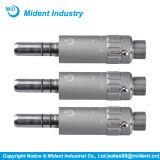 Mhl-L2 MID E-Type Peças de mão de baixa velocidade Motor de ar dental