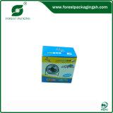 2015 Boîte en carton bleu boîte en carton ondulé Ep59565466556