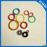 De rubber Ring die van /O van de O-ring de Verbindingen van de Ring van /O voor AutoDelen verzegelen